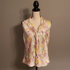 *3/$10* Investments Top Size 12